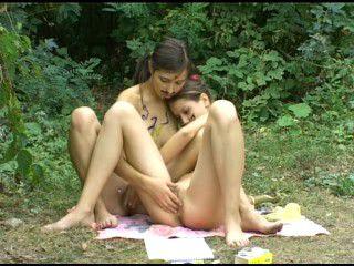 http://i2.imageban.ru/out/2010/09/28/a5d8d4aecd27078295ce3d60b0d3e00a.jpg