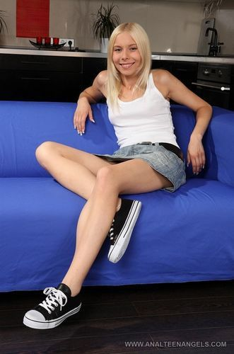 http://i2.imageban.ru/out/2010/09/28/e23ad55d008cdbfd3fd933de396c9698.jpg