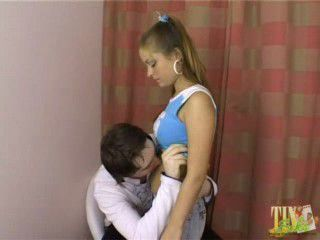 http://i2.imageban.ru/out/2010/09/28/f2f23199825f5f80ededc75396279666.jpg