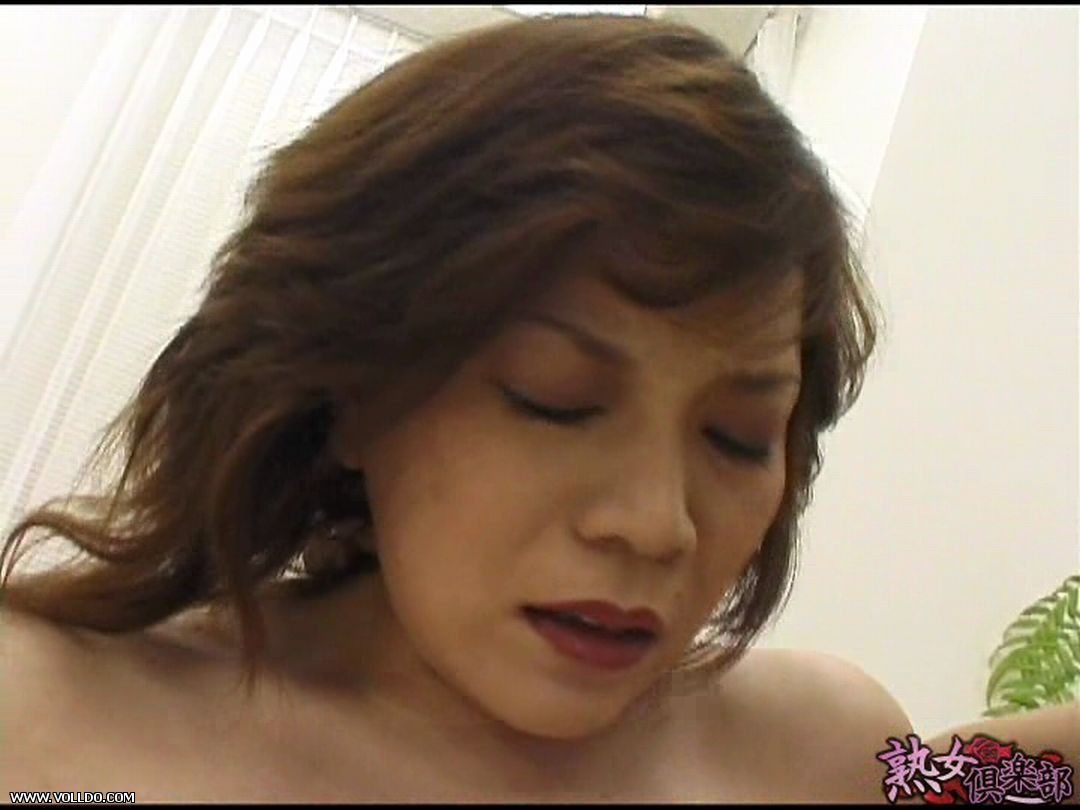 Japan incest/rape/wife. Update with 6 new video.