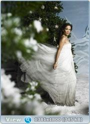 http://i2.imageban.ru/out/2011/02/26/109b008498f943d3c6d75446979de360.jpg