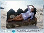 http://i2.imageban.ru/out/2011/02/26/1748cda432ec95b7c9a86b940d180ae4.jpg