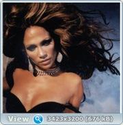 http://i2.imageban.ru/out/2011/02/26/1f3efa761d78f2068757ce9a107887b7.jpg