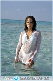 http://i2.imageban.ru/out/2011/02/26/42c9d3d0e0e682a9da3a88d531b5433f.jpg