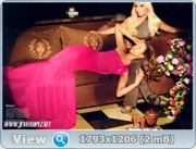 http://i2.imageban.ru/out/2011/02/26/44fe3351c939b5307d9dd7f822765c56.jpg