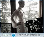 http://i2.imageban.ru/out/2011/02/26/4606979150766d7a3c3ea48b97c7986d.jpg