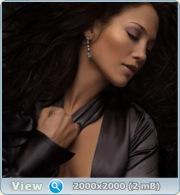 http://i2.imageban.ru/out/2011/02/26/51538a0ee3639b57516418ec0a57a843.jpg