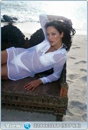 http://i2.imageban.ru/out/2011/02/26/5c2f5b81f10b3bf5d5e3084974749633.jpg