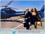 http://i2.imageban.ru/out/2011/02/26/a26330f4db4c3efba3e60d2cf490c4d9.jpg