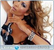 http://i2.imageban.ru/out/2011/02/26/a3171a0e2f22000fc62bf6f2d18d51eb.jpg