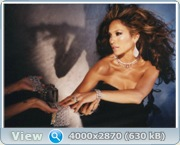 http://i2.imageban.ru/out/2011/02/26/a4ab141634df7ddf8b1e8a172191d848.jpg