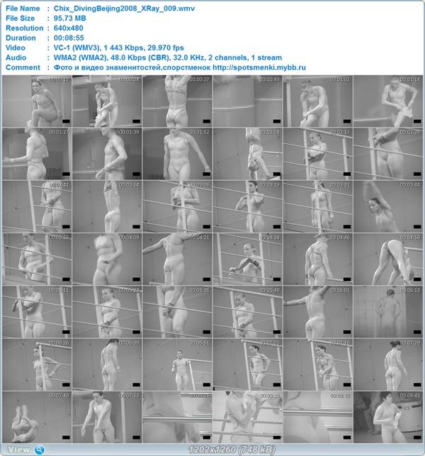 http://i2.imageban.ru/out/2011/02/26/a50f462256b4597320db3611806ad6dd.jpg