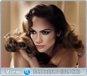 http://i2.imageban.ru/out/2011/02/26/a5aac6d6df083063962f9e6188461ded.jpg