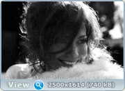http://i2.imageban.ru/out/2011/02/26/a8f5ba110f7f83cf5f76275c6c0fc43f.jpg