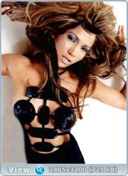 http://i2.imageban.ru/out/2011/02/26/acb32d31d3aa1d3b0eb45889d5e287cb.jpg