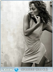 http://i2.imageban.ru/out/2011/02/26/b09c3dd2af1d849496ccfb00b127fb81.jpg