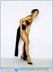 http://i2.imageban.ru/out/2011/02/26/c2c8517cb073d4fd10c6a447a02eae77.jpg