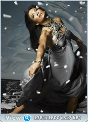 http://i2.imageban.ru/out/2011/02/26/cd567f7c7c08218c6edb92eb96327ddd.jpg