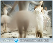 http://i2.imageban.ru/out/2011/02/26/ce88df0e1f75381a9ad81925b5f7bc07.jpg