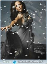 http://i2.imageban.ru/out/2011/02/26/d2ff9213299f1bf78e317ebf3fcfa844.jpg