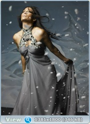 http://i2.imageban.ru/out/2011/02/26/d653a96eefa9f611f3d5653b52ffccf6.jpg