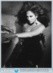 http://i2.imageban.ru/out/2011/02/26/decd4fb8688509b9bf11fff63c591086.jpg