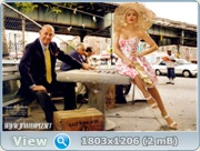 http://i2.imageban.ru/out/2011/02/26/e2cda45c4858fef4532421d7f7f4a510.jpg