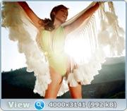 http://i2.imageban.ru/out/2011/02/26/e5842e709e9a48335514a1ac488dc662.jpg