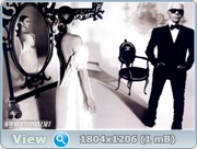 http://i2.imageban.ru/out/2011/02/26/e6d34612f21688eec8612f8a9af2b587.jpg