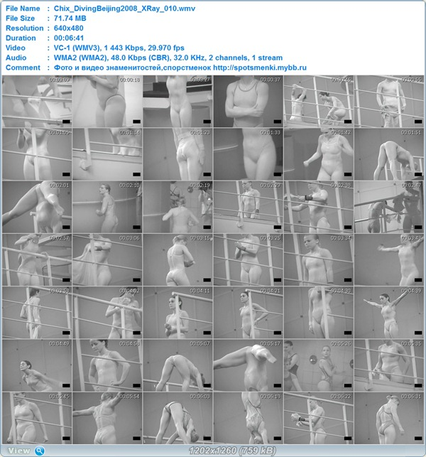 http://i2.imageban.ru/out/2011/02/26/f064ef15cdb7989023a61dcaf8efd10b.jpg