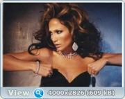 http://i2.imageban.ru/out/2011/02/26/f5bff6cec4ebadde42f3c438536f3758.jpg