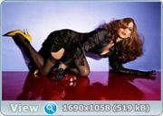 http://i2.imageban.ru/out/2011/02/26/fdd228a816bca95751cb8816e2adc2e8.jpg