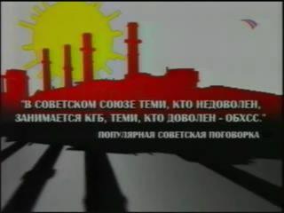 http://i2.imageban.ru/out/2011/02/27/07fe30e5f6141862e256699823e8b8d8.jpg