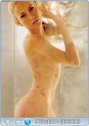 http://i2.imageban.ru/out/2011/02/27/501ff4c24c73607db3ce76dd0e79e0b4.jpg