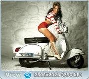 http://i2.imageban.ru/out/2011/02/27/7aa68fabc3150f5d570c97ea5a9647d2.jpg