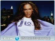 http://i2.imageban.ru/out/2011/02/27/dc593965c92a3db6529538ff863f9daa.jpg
