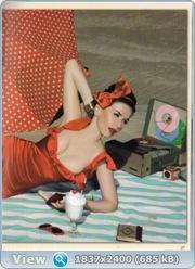 http://i2.imageban.ru/out/2011/02/28/08cea387af984c3713bb0f2a72f0da36.jpg