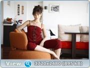 http://i2.imageban.ru/out/2011/02/28/24dde9cd5b99f6d5e5f8664e4b9dcabd.jpg