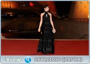 http://i2.imageban.ru/out/2011/02/28/36473f4bbc21e489be1690e18f073e88.jpg