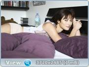 http://i2.imageban.ru/out/2011/02/28/370ec853aae62ff4be6ba8bf5cf6f9b0.jpg