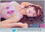 http://i2.imageban.ru/out/2011/02/28/39991c3b6fa85d89f310b39776ef678b.jpg