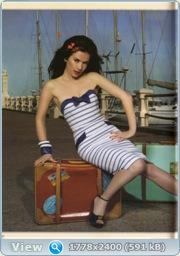http://i2.imageban.ru/out/2011/02/28/3b847e04c29365e656d23435943fb03b.jpg