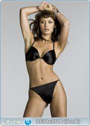 http://i2.imageban.ru/out/2011/02/28/3d83929d8da0952f9dcf3c22e24633d1.jpg