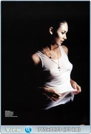 http://i2.imageban.ru/out/2011/02/28/46d27836868bea6a1d206d5af6bd9f6a.jpg