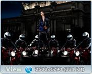 http://i2.imageban.ru/out/2011/02/28/4fa34ec56f1d46c402ba5ab735a897ef.jpg