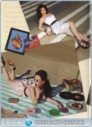http://i2.imageban.ru/out/2011/02/28/59d8c724f5f0dba62d544c8e33307fa7.jpg