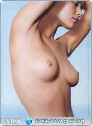 http://i2.imageban.ru/out/2011/02/28/611ca12464005a37dd666737e50d6f90.jpg