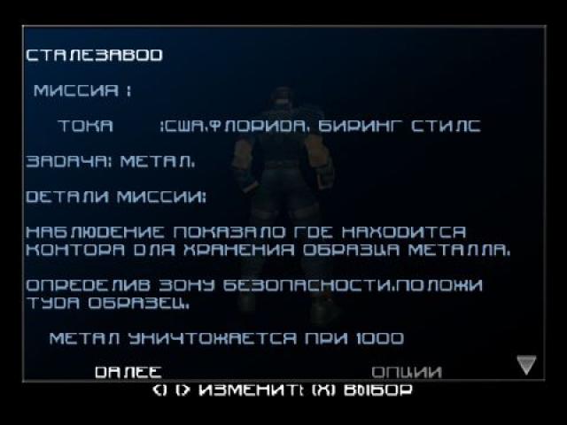 http://i2.imageban.ru/out/2011/02/28/61e2b54224926b29a23d2bf8332f4ff6.jpg