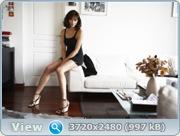 http://i2.imageban.ru/out/2011/02/28/66718d0553850d4c84f66e20caff77d0.jpg