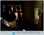 http://i2.imageban.ru/out/2011/02/28/982b163f1209344a3b8fe050d46832d5.jpg